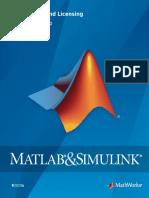 mathworks_installation_help