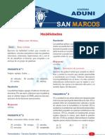 DomingoBZBrqmr20Ryq.pdf