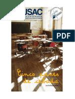 5 Panes de Cebada - Lucia Baquedano.pdf