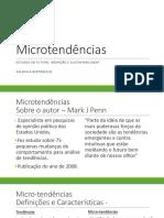 microtendencias_-_valeria_bertoncelo