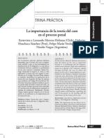 Entrev T. Caso. Leonardo Holman..pdf