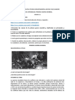 6307_guia-de-aprendizaje-primera-guerra-mundial-grado-11