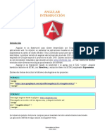 ANGULAR_INTRODUCCION (1).pdf