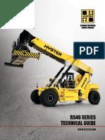 RS46-TechnicalGuide.pdf