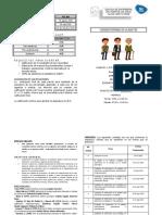 Sintetico Cuidado Adulto 3510 2020.pdf
