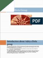 22565481-Aditya-Birla-Group