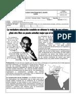 Organización Sociocultural de la India.pdf