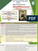 GALINDO JULCA -PARALELO CORRIENTES DEL PENSAMIENTO ENFERMERO.pptx