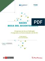 E_066-2020_Bases_Fulbright--10.06.2020.pdf