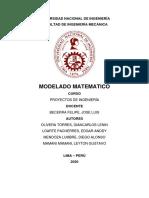 MODELADO GRUPO 1.pdf