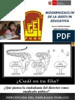 MODERNIZACIÓN-DE-LA-GESTIÓN-EDUCATIVA