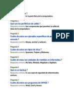 test basico.docx