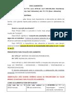 ALIMENTOS PDF