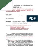 MODELO-ACCION-DE-TUTELA-COMPARENDO