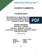 12.02 IMPACTO AMBIENTAL FINAL ABRIL 2015.pdf
