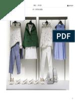019-030-BASIC.pdf