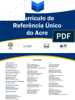 Currículo Acre - BNCC.pdf