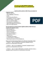 FrasesApropiadasBoletas2019MEX.docx