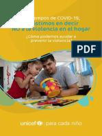 2No violencia casa-UNICEF.pdf