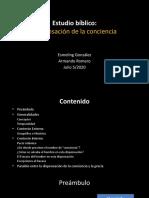 Diccionario Para Ingenieros   Publicación   Naturaleza