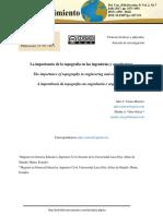 331-695-2-PB.pdf