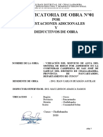 MODIFICATORIA N01 RIEGO SAHUAY FINAL.docx