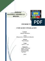 REFRI_CURVAS DE CONGELACION