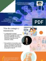 COVID19 EPIDEMIOLOGIA.pptx