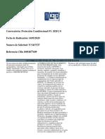5417537-páginas-1,3-6.pdf