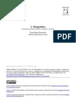 Renato G R Costa - Tania M Fernandes_Manguinhos - um século de proj urbanos, ocupações e invasões