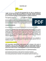 Taxation_Law_BarQA_2009-2017.pdf