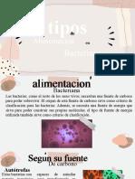 EXPO DE BIOLOGIA.pptx