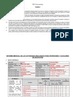 Formato de informe Docente julio oki oki.docx