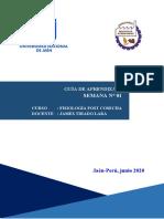 Guia de aprendizaje 1-Semana 1-Introduccion a la FPC - copia.pdf