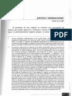 r29767.pdf