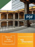 GUIA_MUSEO_DE_ARTE_SHCP.pdf
