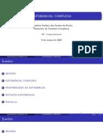 Exponenciais_Complexas.pdf