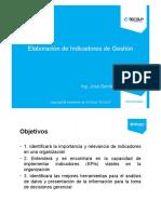 Indicadores de Gestión - Parte I.pdf