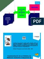 Indicadores de Gestión - Parte II.pdf