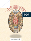 LA DIVINIDAD DE CRISTO CONSECUENCIA LOGICA DE LA HISTORICIDAD DE LOS EVANGELIOS