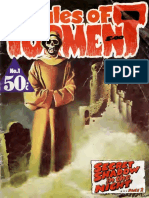 Tales of Torment 001 (Gredown 1970s)
