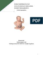 ASKEP PADA OMFALOKEL.pdf