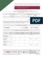 Componente I. MCV.2 Formato Técnico Complementario_V5