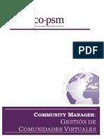 Gestion-comunidades-virtuales.pdf