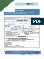GUIAcrucigrama-COSTOS-PPTOS.doc