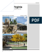Reston Task Force Vision Committee Report