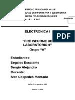 PRE-INF-0