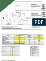 CBA Y REPORTE A3.docx