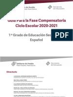 Guía_Secundaria_1___Español