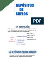 3._Depositos_de_suelos.pdf